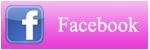 Boop's Facebook